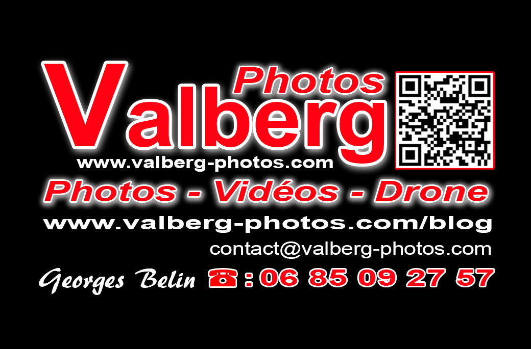 Valberg Photos